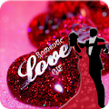 Free Romantic Love Gif APK for Windows 8
