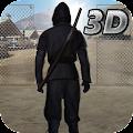 Game Ninja Prison Break Fighting 3D apk for kindle fire