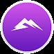 Sierra UI Icon Pack image