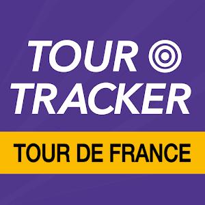 Tour Tracker Tour de France 2017 For PC