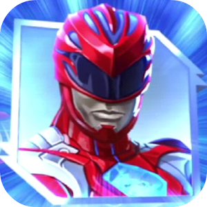 Game Picview Power Ranger Sliders APK for Windows Phone