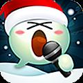 App WeChat Voice APK for Kindle
