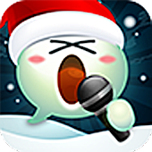 Free WeChat Voice APK for Windows 8