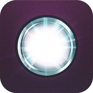 Download Phone Flashlight For PC Windows and Mac