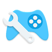 Download Game Tuner APK for Kindle Fire