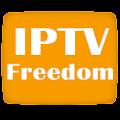 IP-TV Freedom