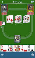 Screenshot of Durak Online HD