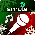 Download MUSIC_AND_AUDIO Sing! Karaoke by Smule APK
