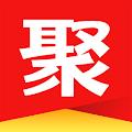Free 聚划算(淘宝团购)酒店机票美食旅游娱乐 APK for Windows 8