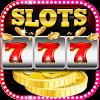 Stinkin Pew Rich Slot Machine