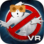 Ghostbusters VR - Now Hiring! Icon