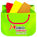 App Guide For MoboMarket 2017 APK for Windows Phone