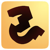 Download Shadowmatic APK to PC