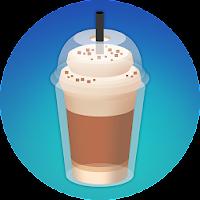 Idle Coffee Corp pour PC (Windows / Mac)