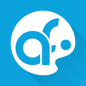 ArtFlow: Paint Draw Sketchbook Online PC (Windows / MAC)