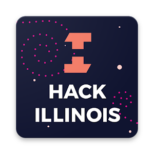 HackIllinois 2018 For PC