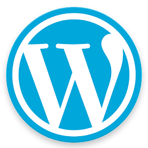 WordPress APK Download for Android