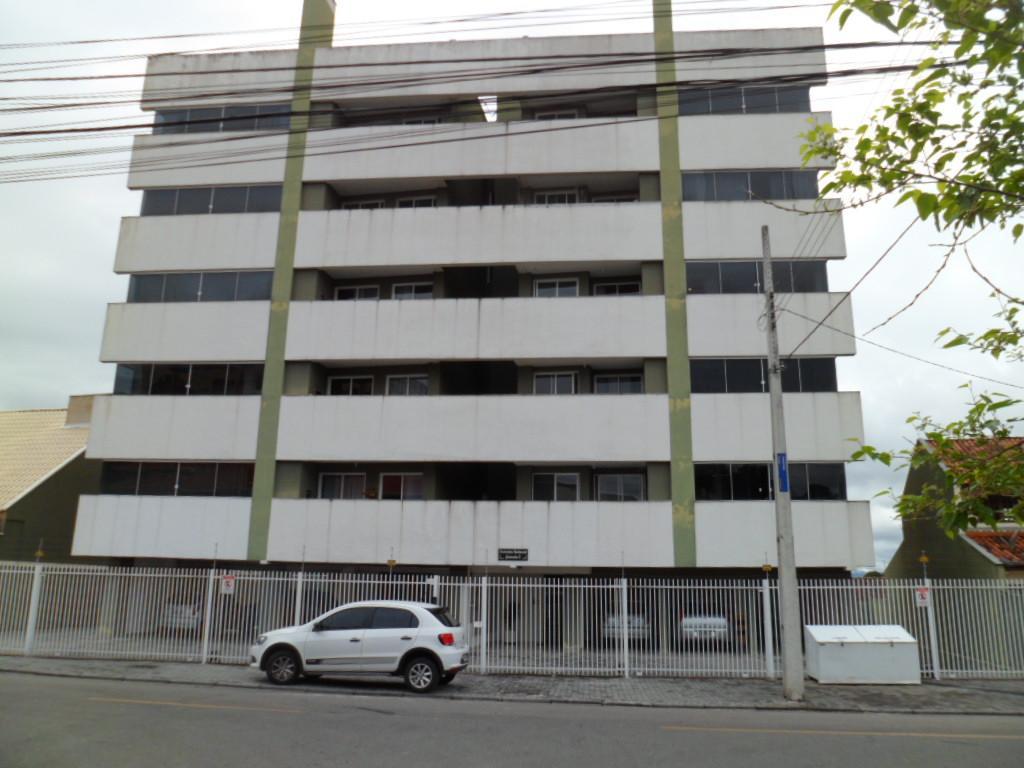 Apartamento central a venda