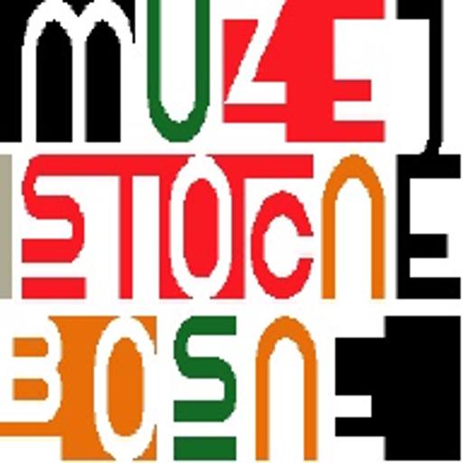Android aplikacija Muzej istočne Bosne Tuzla na Android Srbija
