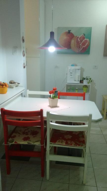 Casa de 3 dormitórios à venda em Parque Santa Bárbara, Campinas - SP