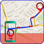 Live Mobile Location Tracker 1.7 Apk