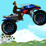 MX Bike Racing APK Image
