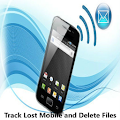 Mobile Tracker for Android APK baixar