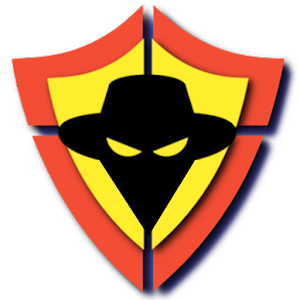 Antivirus System For PC (Windows & MAC)