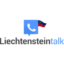 Liechtenstein Talk