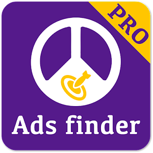 Pro finder for Craigslist For PC