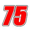 75-Cory Dunn