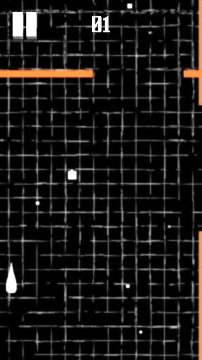 Alpha Line screenshot 2