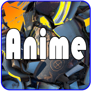 The Anime Channel - Radios Anime, J-Pop and K-Pop! For PC (Windows & MAC)