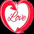 Красиво о Любви - Статусы, Мысли, Высказывания