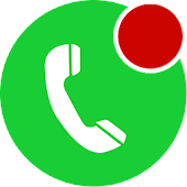 App Call Recorder - Automatic Call Recorder apk for kindle fire