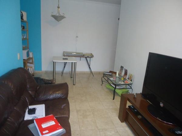 Apto 2 Dorm, Cocaia, Guarulhos (AP3831) - Foto 2