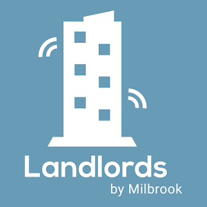 The Landlord App App