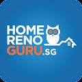 Download HomeRenoGuru Renovation Portal APK for Laptop