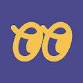 App FanBook-FanArt SocialPlatform. apk for kindle fire