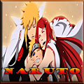 App Guide Naruto Storm 4 pro APK for Windows Phone