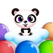 Download Panda Pop Rescue Tales APK