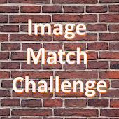 Download Image Match Challenge APK to PC