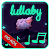 Lullaby – Sleep Baby Sounds file APK Free for PC, smart TV Download