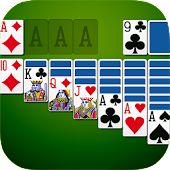 Game Free Solitaire Game APK for Kindle