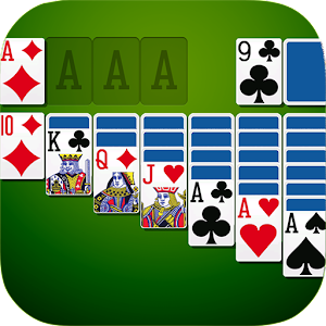 Free Solitaire Game For PC