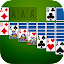 Download Android Game Free Solitaire Game for Samsung