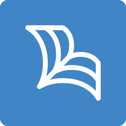 Android aplikacija Libar na Android Srbija