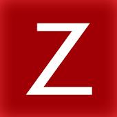 ZANADO - Mua Sắm Thời Trang APK for Lenovo