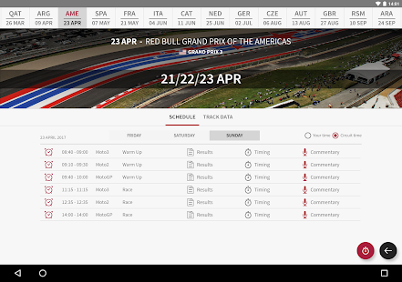 App MotoGP™ APK for Windows Phone | Android games and apps