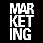 Marketing APK Image